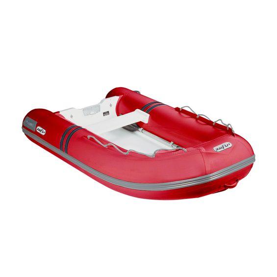 Bote-Inflavel-Zefir-Wind-F280-Em-PVC-Vermelho-Imagem01