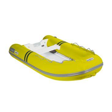 Bote-Inflavel-Zefir-Wind-F280-Em-PVC-Amarelo-Imagem01