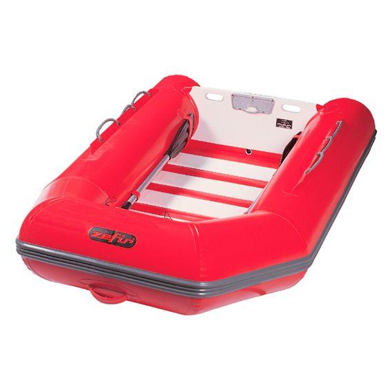 Bote-Inflavel-Zefir-Wind-T210-Em-PVC-Vermelho-Imagem01