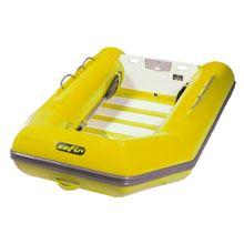 Bote-Inflavel-Zefir-Wind-T210-Em-PVC-Amarelo-Imagem01