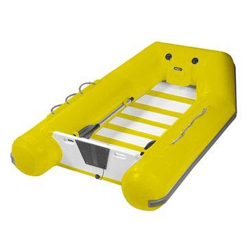 Bote-Inflavel-Zefir-Wind-T240-Em-PVC-Amarelo-Imagem01