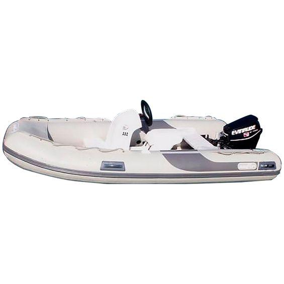 Bote-Inflavel-Zefir-3.6-Sport-Em-PVC-Branco-Imagem01