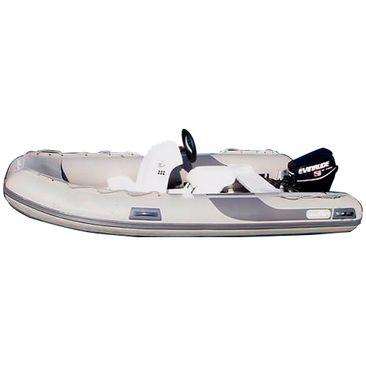 Bote-Inflavel-Zefir-3.6-Sport-Em-PVC-Cinza-Claro-Imagem01