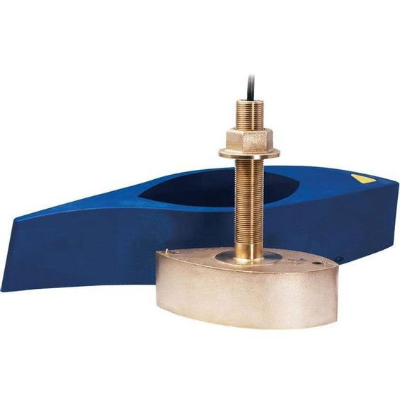 Transducer-Thru-Hull-Garmin-Airmar-B260-Em-Bronze-01