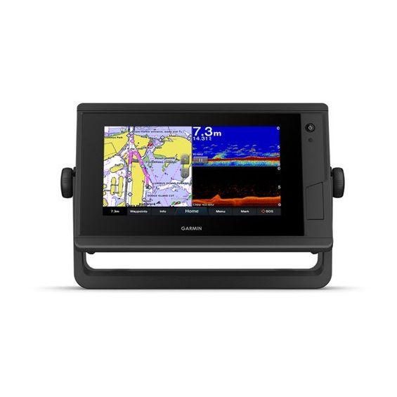 Sonar-Garmin-GPSMAP-722xs-Plus-01