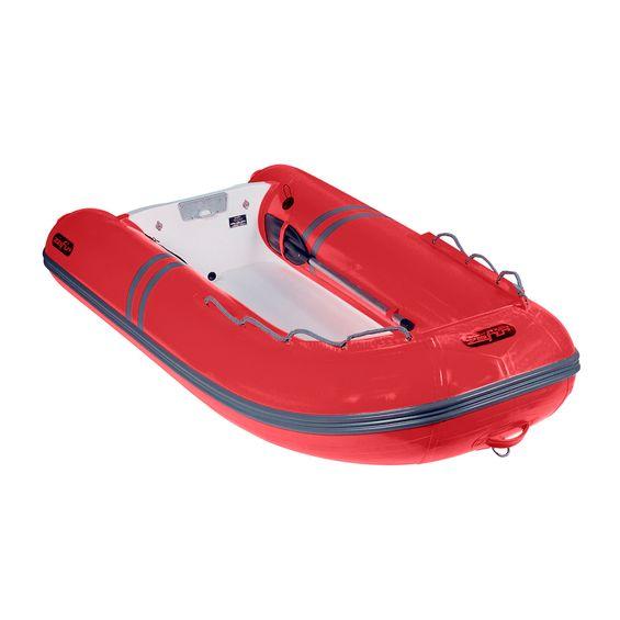 Bote-Inflavel-Zefir-Wind-F240-Em-PVC-Vermelho-Imagem01