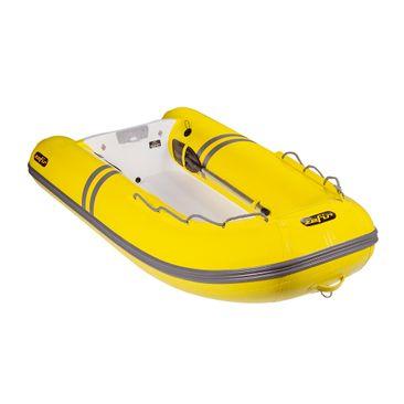 Bote-Inflavel-Zefir-Wind-F240-Em-PVC-Amarelo-Imagem01