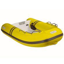 Bote-Inflavel-Zefir-Wind-F200-Em-PVC-Amarelo-Imagem01