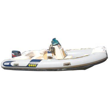 Bote-Inflavel-Zefir-4.6-Sport-Em-PVC-Cinza-Claro-Imagem01