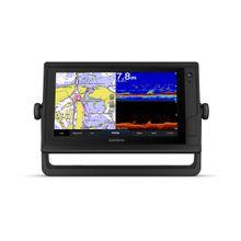Sonar-Garmin-GPSMAP-922xs-Plus-01