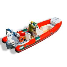 Bote-Inflavel-Zefir-G600-Geracao-II-Em-PVC-Vermelho-Imagem01