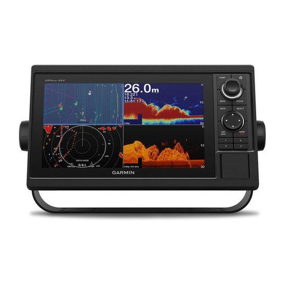 Sonar-Garmin-GPSMAP-1022xsv-01