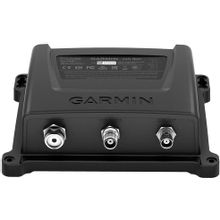 Transceptor-Garmin-AIS-800-Blackbox-01