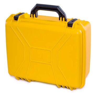 Caixa-Estanque-Patola-M-MP0035-Amarela