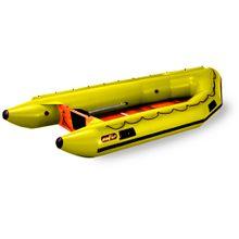 Bote-Inflavel-Zefir-Classic-380-Em-PVC-Amarelo-Imagem01