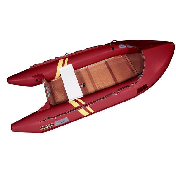 Bote-Inflavel-Zefir-Classic-404-Em-PVC-Vermelho-Imagem01