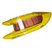 Bote-Inflavel-Zefir-Classic-404-Em-PVC-Amarelo-Imagem01