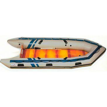 Bote-Inflavel-Zefir-Classic-470-Em-PVC-Cinza-Claro-Imagem01