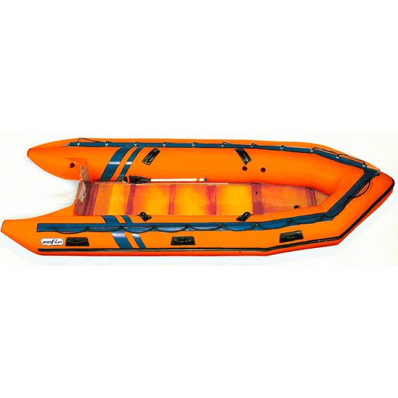 Bote-Inflavel-Zefir-Classic-470-Em-PVC-Laranja-Imagem01