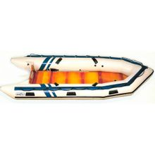 Bote-Inflavel-Zefir-Classic-470-Em-PVC-Branco-Imagem01