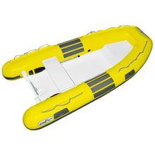 Bote-Inflavel-Zefir-Gold-F320-Em-PVC-Amarelo-Imagem01
