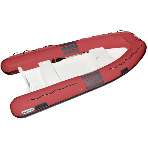 Bote-Inflavel-Zefir-Gold-F420-Standard-Em-PVC-Vermelho-Imagem01
