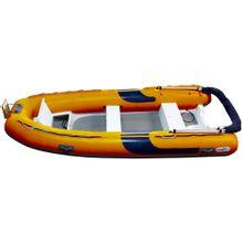 Bote-Inflavel-Zefir-Gold-F440-Standard-Em-PVC-Laranja-Imagem01