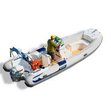 Bote-Inflavel-Zefir-G600-Geracao-II-Em-PVC-Branco-Imagem01