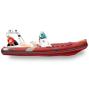 Bote-Inflavel-Zefir-G660-Geracao-I-Em-PVC-Vermelho-Imagem01