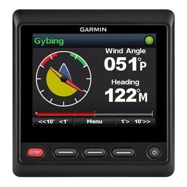 Unidade-de-Controle-Por-Piloto-Automatico-Garmin-GHC-20-01