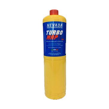 Cilindro-de-Gas-Propileno-Nevada-TurboMap-Pure-400-Gramas-01