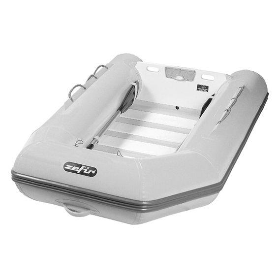 Bote-Inflavel-Zefir-Wind-T210-Em-PVC-Branco-Imagem01