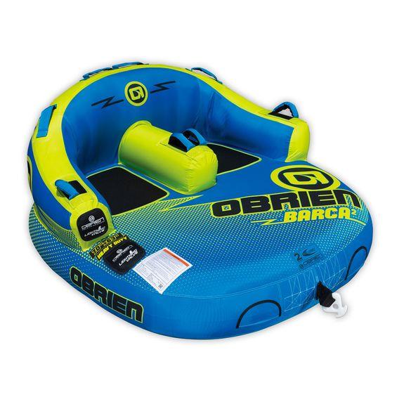barca-obrien-2