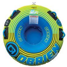 Boia-Inflavel-Obrien-Le-Tube-Deluxe-Para-1-Pessoa-Amarelo-e-Azul-01