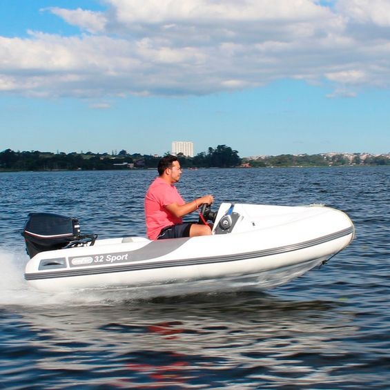 Bote-Inflavel-Zefir-3.2-Sport-Em-PVC-Branco-Imagem01