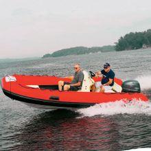 Bote-Inflavel-Zefir-4.4-Sport-Em-PVC-Vermelho-Imagem01