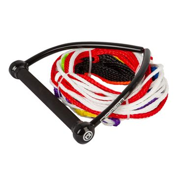 Cabo-Para-Esqui-Obrien-Ski-Combo-Rope---Handle-8-Section-01