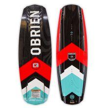 Wakeboard-Obrien-Format-142-01