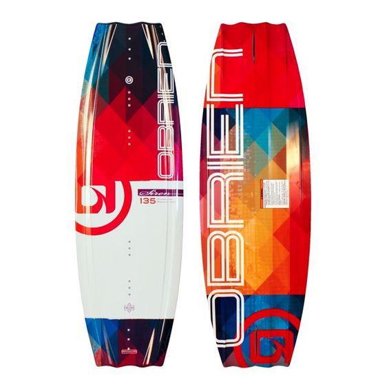 Wakeboard-Obrien-Siren-124-01