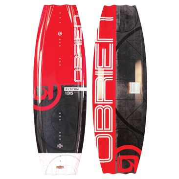 Wakeboard-Obrien-System-135-01