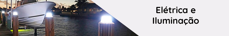 Eletrica-Iluminacao