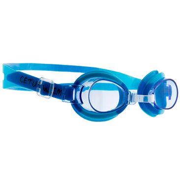 Oculos-de-Natacao-Infantil-Cetus-Carp-Azul-Azul-Imagem01