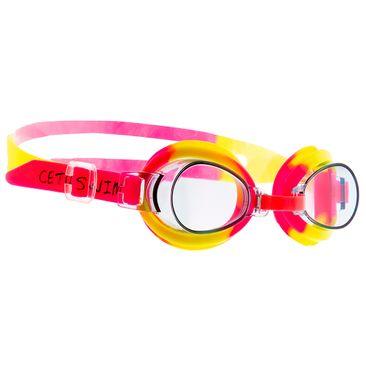 Oculos-de-Natacao-Infantil-Cetus-Carp-Rosa-Amarelo-Imagem01