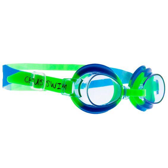 Oculos-de-Natacao-Infantil-Cetus-Carp-Azul-Verde-Imagem01