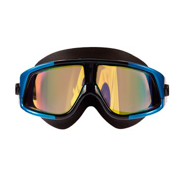 Oculos-de-Natacao-Cetus-Snook-Azul-Imagem01