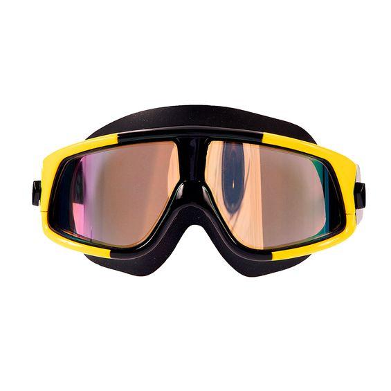 Oculos-de-Natacao-Cetus-Snook-Amarelo-Imagem01
