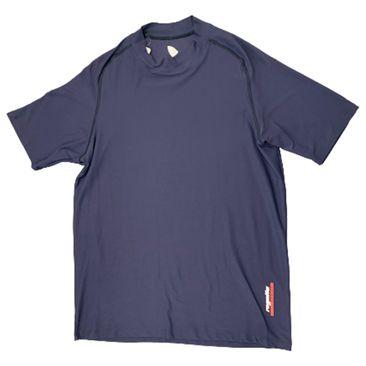 Camiseta-Rashguard-Uv-Masculino-M-C-Regatta-Sport-2-Marinho-Imagem01