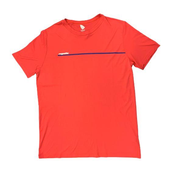 Camiseta-UV-Masculina-Manga-Curta-Regatta-Sport-1-Vermelha-Imagem01