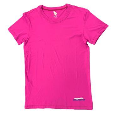 Camiseta-UV-Feminina-Manga-Curta-Regatta-Sport-2-Rosa-Imagem01