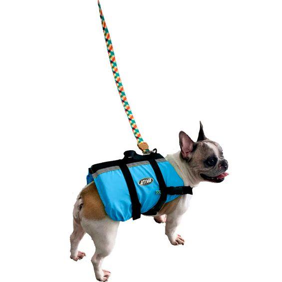 Colete-Ativa-De-Flutuacao-Para-Cachorro-Azul-04